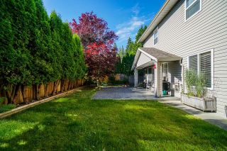 Photo 29: 12793 228A Street in Maple Ridge: East Central 1/2 Duplex for sale : MLS®# R2594836