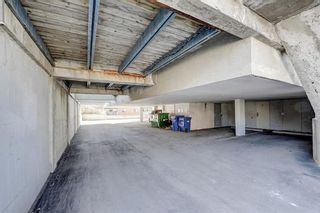Photo 21: 1 2512 15 Street SW in Calgary: Bankview Apartment for sale : MLS®# A1083318