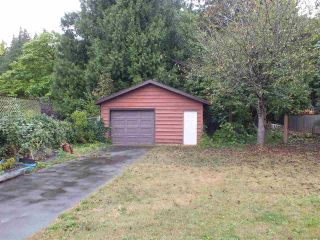 Photo 3: 375 FERRY LANDING Place in Hope: Hope Center House for sale : MLS®# R2501552