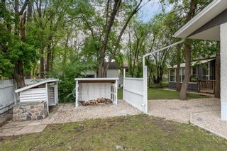 Photo 24: 400 Rossmore Avenue in West St Paul: R15 Residential for sale : MLS®# 202121756