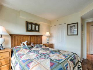 """Photo 15: 1708 7380 ELMBRIDGE Way in Richmond: Brighouse Condo for sale in """"The Residences"""" : MLS®# R2591232"""
