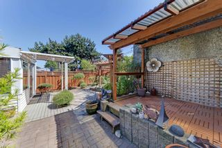 Photo 19: 3838 W 11TH Avenue in Vancouver: Point Grey House for sale (Vancouver West)  : MLS®# R2602940