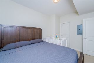 """Photo 16: 217 10455 UNIVERSITY Drive in Surrey: Whalley Condo for sale in """"D'COR"""" (North Surrey)  : MLS®# R2234286"""