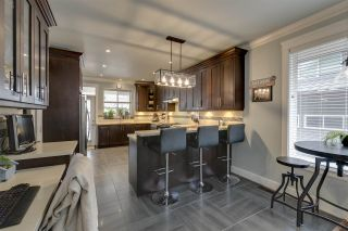 Photo 8: 38610 WESTWAY Avenue in Squamish: Valleycliffe House for sale : MLS®# R2344159