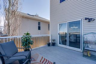 Photo 30: 227 Silver Springs Way NW: Airdrie Detached for sale : MLS®# A1083997