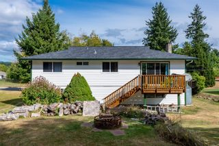 Photo 37: 2005 Treelane Rd in : CR Campbell River West House for sale (Campbell River)  : MLS®# 885161