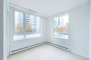 """Photo 10: 203 13380 108 Avenue in Surrey: Whalley Condo for sale in """"CityPointe"""" (North Surrey)  : MLS®# R2120666"""