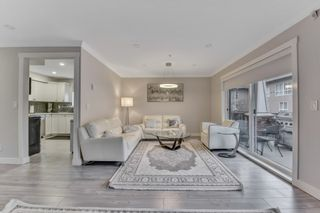 """Photo 14: 208 1567 GRANT Avenue in Port Coquitlam: Glenwood PQ Townhouse for sale in """"THE GRANT"""" : MLS®# R2557792"""