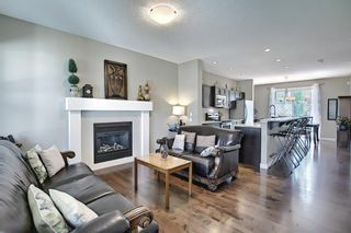 Photo 6: 317 Ranch Close: Strathmore Detached for sale : MLS®# A1128791