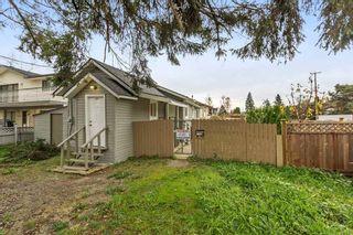 Photo 3: 11448 128 Street in Surrey: Bridgeview House for sale (North Surrey)  : MLS®# R2172454
