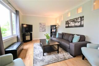 Photo 2: 115 Baltimore Road in Winnipeg: Riverview Residential for sale (1A)  : MLS®# 1915753