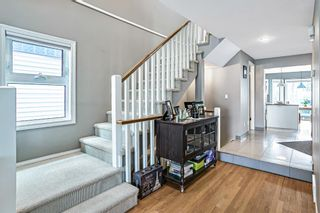 Photo 12: 1412 22 Avenue NW in Calgary: Capitol Hill Detached for sale : MLS®# A1106167