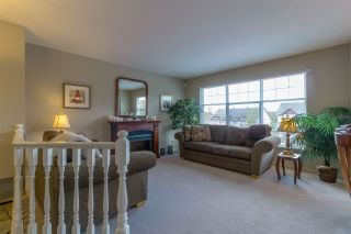 """Photo 4: 3298 MCKINLEY Drive in Abbotsford: Abbotsford East House for sale in """"MCKINLEY HEIGHTS"""" : MLS®# R2364894"""