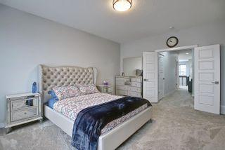 Photo 25: 15856 22 Avenue in Edmonton: Zone 56 House for sale : MLS®# E4248566