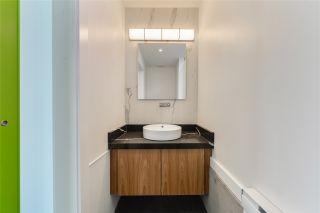 Photo 50: 12903 103 Avenue in Edmonton: Zone 11 House for sale : MLS®# E4227516