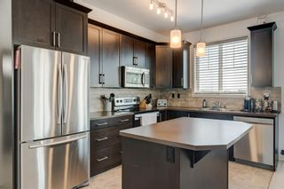 Photo 7: 401 304 Cranberry Park SE in Calgary: Cranston Apartment for sale : MLS®# A1132586