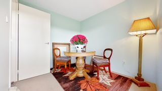 """Photo 18: 404 4941 LOUGHEED Highway in Burnaby: Brentwood Park Condo for sale in """"Douglas View"""" (Burnaby North)  : MLS®# R2625267"""