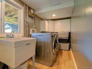 Photo 18: 1941 Carnarvon St in VICTORIA: SE Camosun House for sale (Saanich East)  : MLS®# 792937