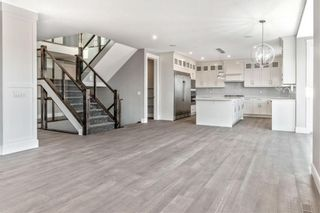 Photo 13: 211 Kinniburgh Place: Chestermere Detached for sale : MLS®# A1078763