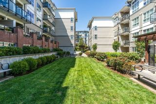 Photo 28: 211 6438 195A STREET in Surrey: Clayton Condo for sale (Cloverdale)  : MLS®# R2601400
