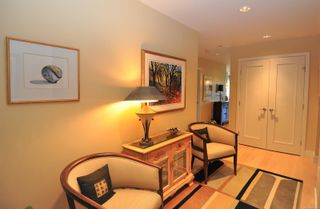 Photo 19: 108 3234 Holgate Lane in : Co Lagoon Condo for sale (Colwood)  : MLS®# 866798