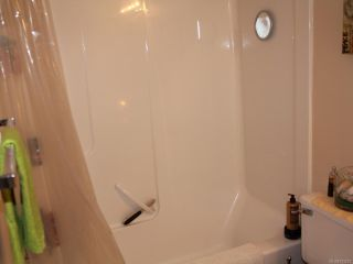 Photo 8: 207 282 BIRCH STREET in CAMPBELL RIVER: CR Campbell River Central Condo for sale (Campbell River)  : MLS®# 793297