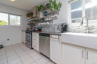 Photo 9: 9945 Bessredge Pl in : Si Sidney North-West House for sale (Sidney)  : MLS®# 873694