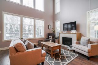 "Photo 11: 10 8217 204B Street in Langley: Willoughby Heights Townhouse for sale in ""Everly Green"" : MLS®# R2539828"