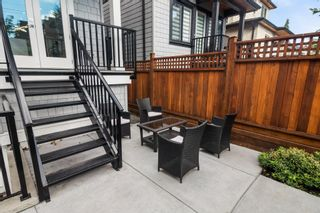 Photo 32: 4898 DUNBAR Street in Vancouver: Dunbar House for sale (Vancouver West)  : MLS®# R2625863