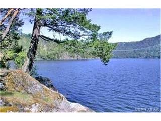 Photo 2:  in MALAHAT: ML Malahat Proper House for sale (Malahat & Area)  : MLS®# 398907
