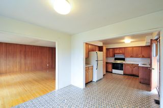 Photo 8: 5683 EGLINTON STREET in Burnaby: Deer Lake Place House for sale (Burnaby South)  : MLS®# R2155405