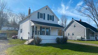 Photo 2: 10 Seventh Street in Trenton: 107-Trenton,Westville,Pictou Residential for sale (Northern Region)  : MLS®# 202111585