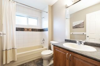 Photo 16: 21508 SPRING Avenue in Maple Ridge: West Central House for sale : MLS®# R2572329