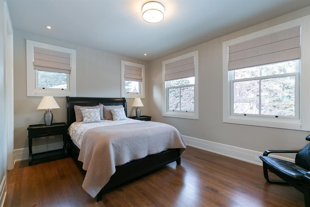Photo 30: Photos: 1420 Beverley Place SW in Calgary: Bel-Aire Detached for sale : MLS®# A1060007