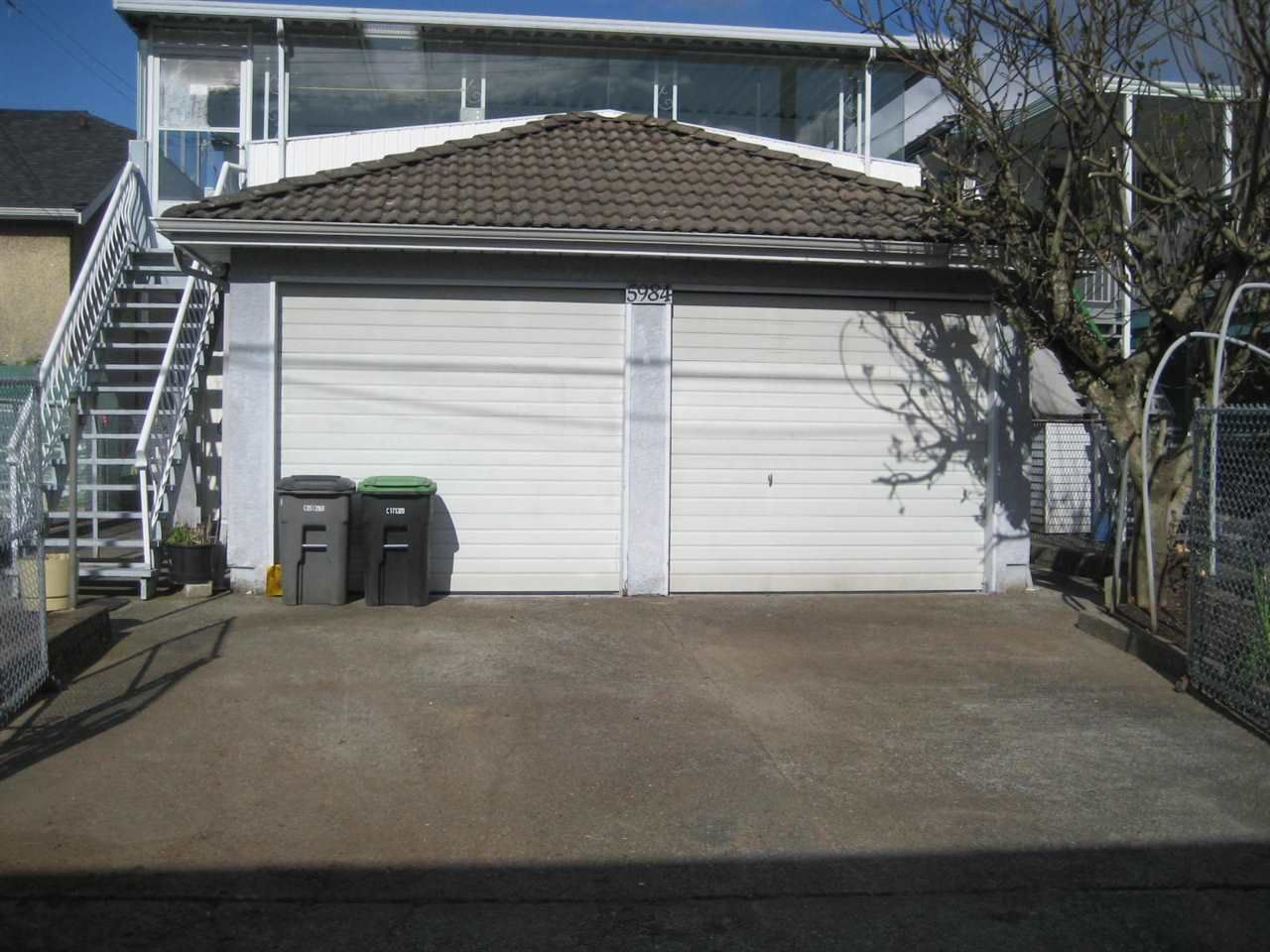 Photo 35: Photos: 5984 E VICTORIA Drive in Vancouver: Killarney VE House for sale (Vancouver East)  : MLS®# R2571656