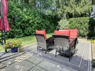 Photo 47: 659 WOODCREST Boulevard in London: South M Residential for sale (South)  : MLS®# 40137786