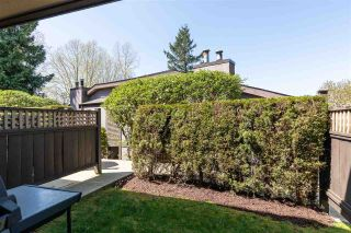 """Photo 25: 1217 34909 OLD YALE Road in Abbotsford: Abbotsford East Townhouse for sale in """"THE GARDENS"""" : MLS®# R2576125"""