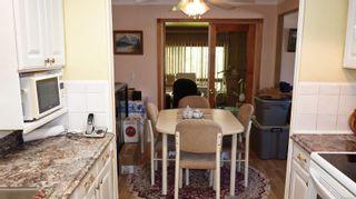 Photo 17: 430 2885 Boys Rd in Duncan: Du East Duncan Manufactured Home for sale : MLS®# 852254
