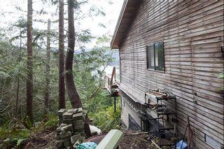 Photo 19: 6863 SEAVIEW ROAD in Sechelt: Sechelt District House for sale (Sunshine Coast)  : MLS®# R2078685