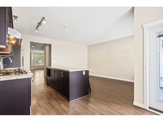 """Photo 5: 1442 MARGUERITE Street in Coquitlam: Burke Mountain Townhouse for sale in """"BELMONT"""" : MLS®# R2608706"""