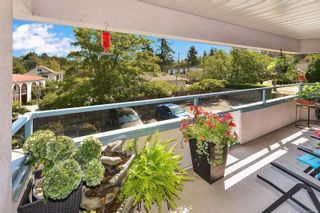Photo 17: 210 1100 Union Rd in : SE Maplewood Condo for sale (Saanich East)  : MLS®# 860724
