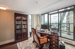 """Photo 14: 2901 1367 ALBERNI Street in Vancouver: West End VW Condo for sale in """"The Lions"""" (Vancouver West)  : MLS®# R2428959"""