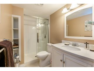 """Photo 24: 105 3172 GLADWIN Road in Abbotsford: Central Abbotsford Condo for sale in """"REGENCY PARK"""" : MLS®# R2523237"""