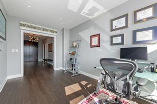 Photo 16: #1902 1035 East BANK Street in Ottawa: House for sale : MLS®# 1245360