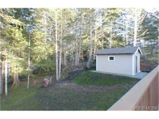 Photo 9: 689 Seedtree Rd in SOOKE: Sk East Sooke House for sale (Sooke)  : MLS®# 330326