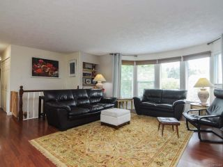 Photo 9: 1250 22nd St in COURTENAY: CV Courtenay City House for sale (Comox Valley)  : MLS®# 735547