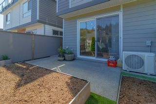 Photo 23: 105 3321 Radiant Way in Langford: La Happy Valley Row/Townhouse for sale : MLS®# 880232