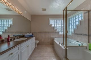 Photo 16: 3115 BAINBRIDGE Avenue in Burnaby: Government Road House for sale (Burnaby North)  : MLS®# R2216935
