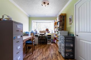 """Photo 17: 1286 MCBRIDE Street in North Vancouver: Norgate House for sale in """"Norgate"""" : MLS®# R2577564"""