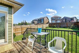Photo 46: 85 SHERWOOD Square NW in Calgary: Sherwood Detached for sale : MLS®# A1130369